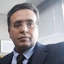 Abderrafi Profile ng User