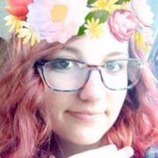 Потребителски профил на Brianna