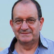 Jean-Michel10