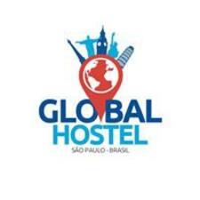 Profilo utente di Global Hostel