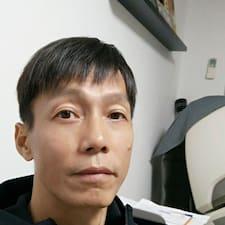 照耀 - Profil Użytkownika