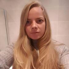 Lilian Brugerprofil