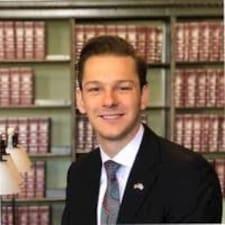 Mark's profile photo