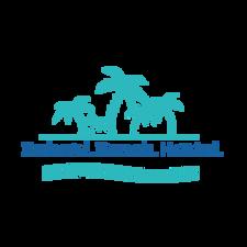 Gebruikersprofiel Bahari Beach