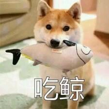 Perfil de usuario de 加俊