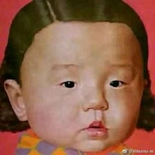 Profil korisnika 翠