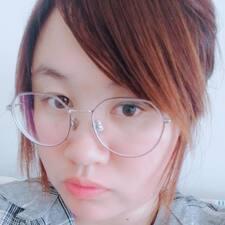缘 User Profile