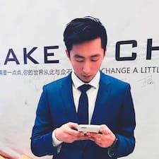 Profil korisnika 世雄