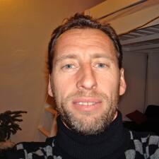 Jean-Christophe님의 사용자 프로필