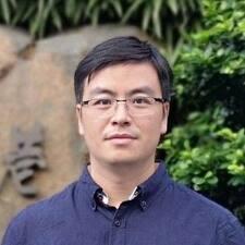 Yuanxing