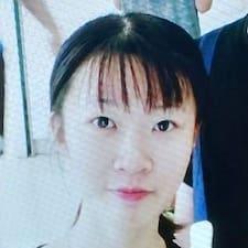 凌 Kullanıcı Profili