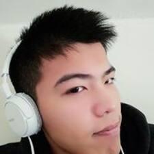 栩沣 User Profile