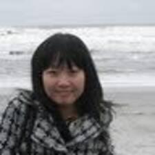 Hanli User Profile