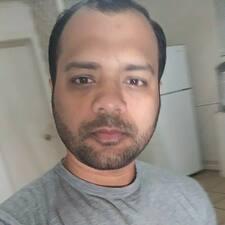 Md Masudul User Profile