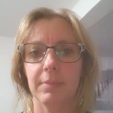 Profilo utente di Céline