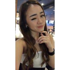 Sya User Profile