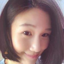 Profilo utente di Tian