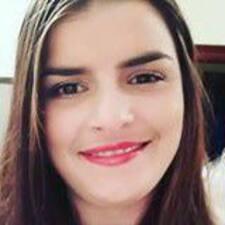 Ionica Raluca