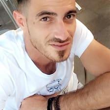 Fabien66611@hotmail.Fr - Profil Użytkownika