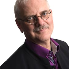 Profil korisnika Karl-Heinz