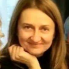 Mónika Ágnes User Profile