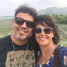 Siyana & Khalam
