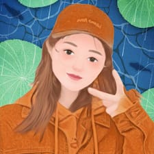 璃 User Profile
