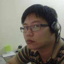 Wun Yee님의 사용자 프로필