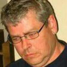 Karl Olav User Profile