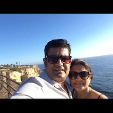 Rashesh And Neha1818 User Profile
