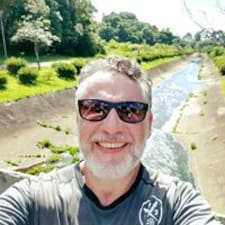 Profilo utente di Helio Roberto