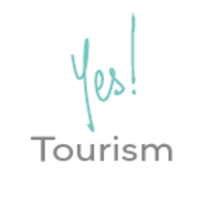 Yes Tourism