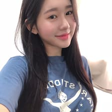 Yurim User Profile