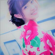 Yomi User Profile