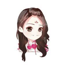 Profil utilisateur de 周馨蕾