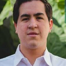 Gerardo Sergio User Profile