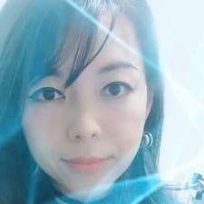 寶淇 felhasználói profilja