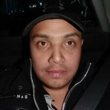 Profilo utente di Pepe