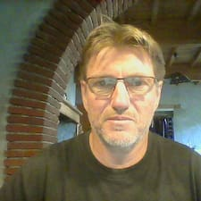 Profil utilisateur de Jean-Philippe