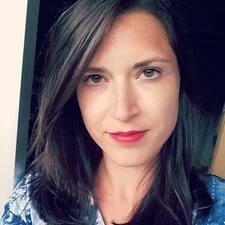 Florianne - Uživatelský profil