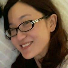 Lo Lam User Profile