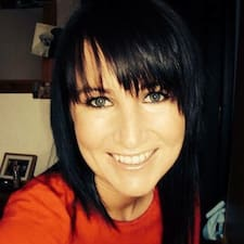 Joanna 'JoJo'