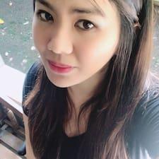 Jenneth User Profile