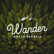 Wander North Georgia
