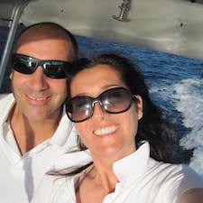 Frekari upplýsingar um Federica&Matteo