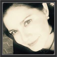 Profil utilisateur de Zulia