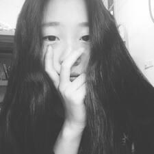 Profilo utente di 梦鑫