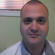 Gil - Profil Użytkownika