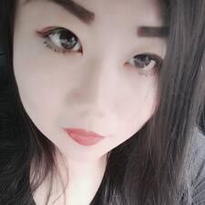 Nutzerprofil von 刘红燕