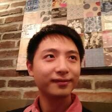 Το προφίλ του/της 煒煜
